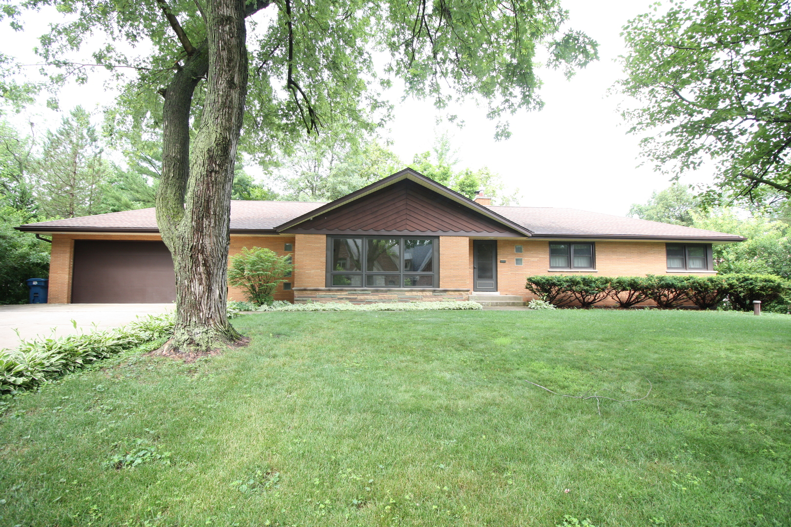 Photo of 12532 South 73rd Avenue  PALOS HEIGHTS  IL