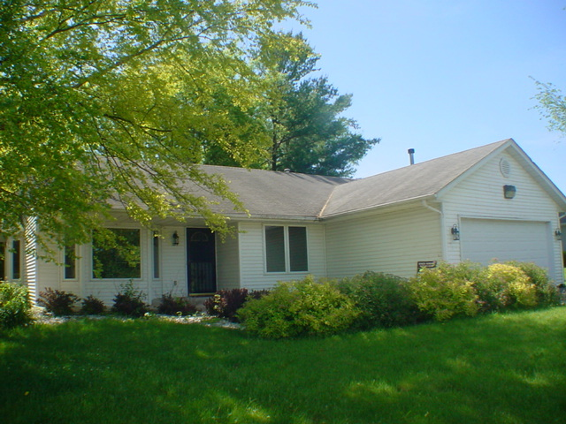 Photo of 323 Candlewick Drive  POPLAR GROVE  IL