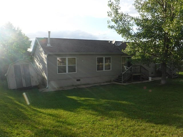 Photo of 18530 West 3000 N Road  REDDICK  IL