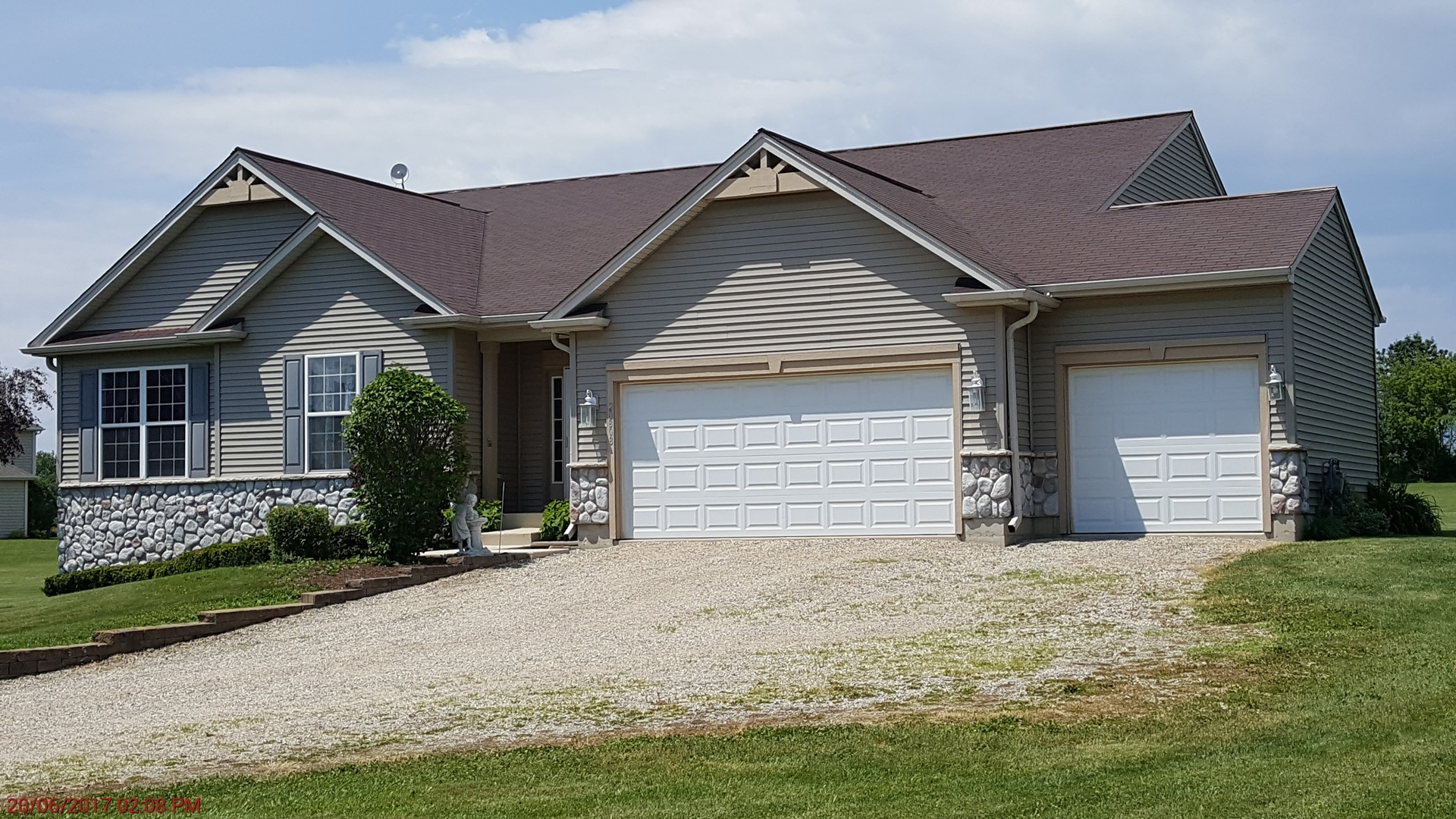 Photo of 20808 Highview Road  MARENGO  IL