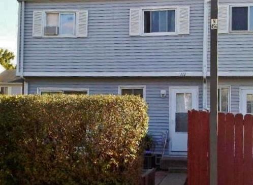 Photo of 111 Somerset Lane  BOLINGBROOK  IL