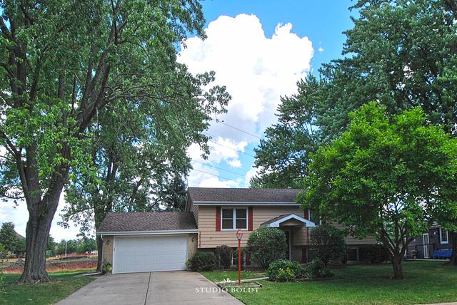 Photo of 16135 South Farmingdale Drive  PLAINFIELD  IL