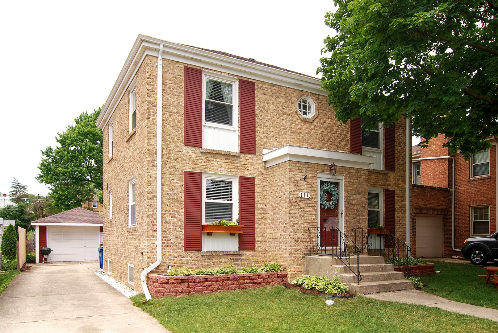 Photo of 728 Community Drive  LA GRANGE PARK  IL