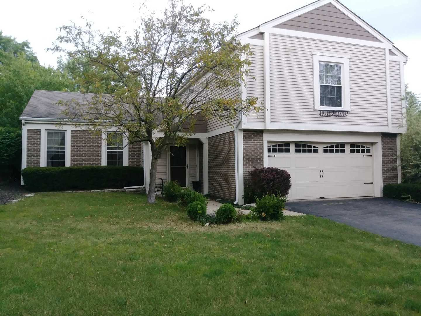 Photo of 463 Waterbury Court  NAPERVILLE  IL