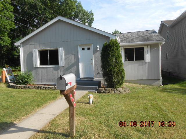 Photo of 34616 North Polk Street  INGLESIDE  IL