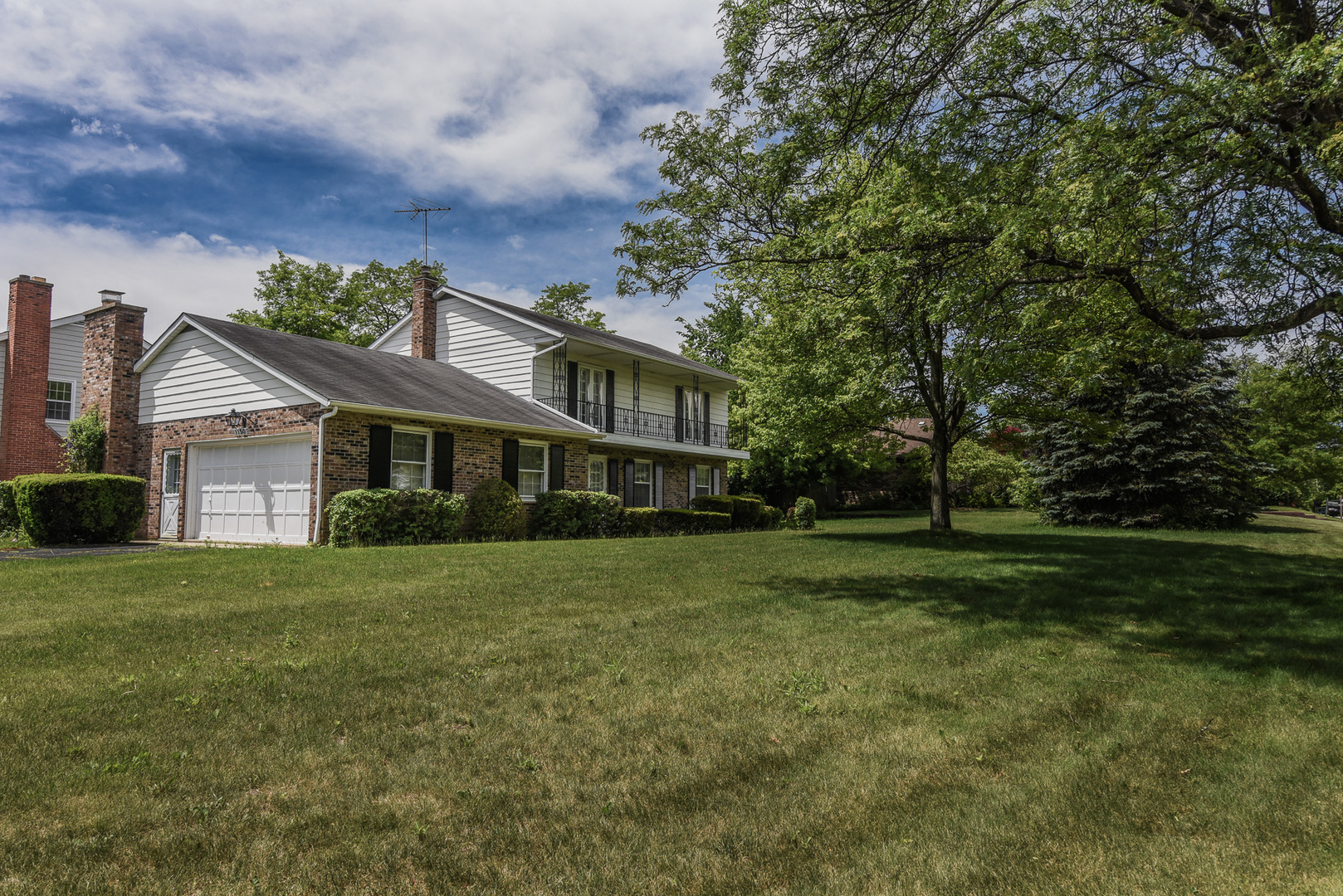 Photo of 1150 Buena Road  LAKE FOREST  IL