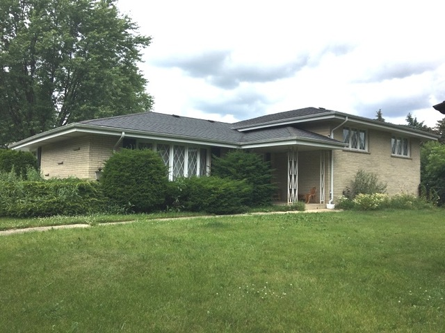 Photo of 821 Cypress Court  ROSELLE  IL
