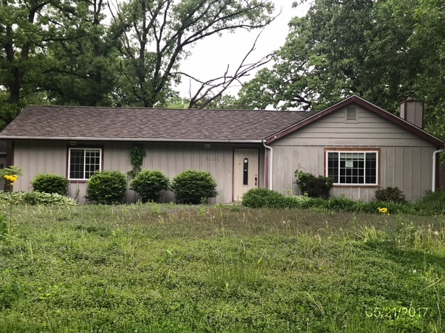 Photo of 21228 South 80th Avenue  FRANKFORT  IL