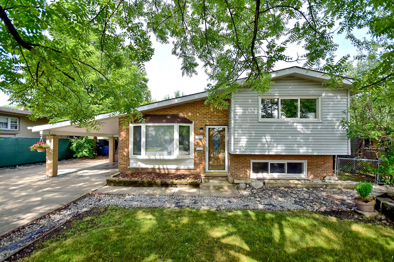 Photo of 726 North Highview Avenue  ADDISON  IL