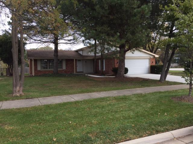 Photo of 3800 Lizette Lane  GLENVIEW  IL