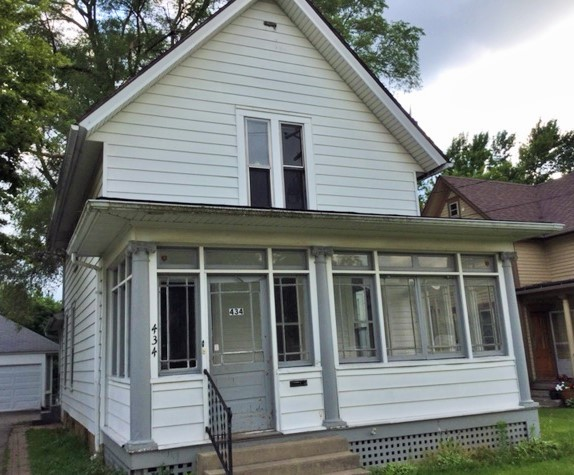 Photo of 434 ST CHARLES Street  ELGIN  IL