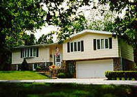 Photo of 9626 343rd Court  TWIN LAKES  WI