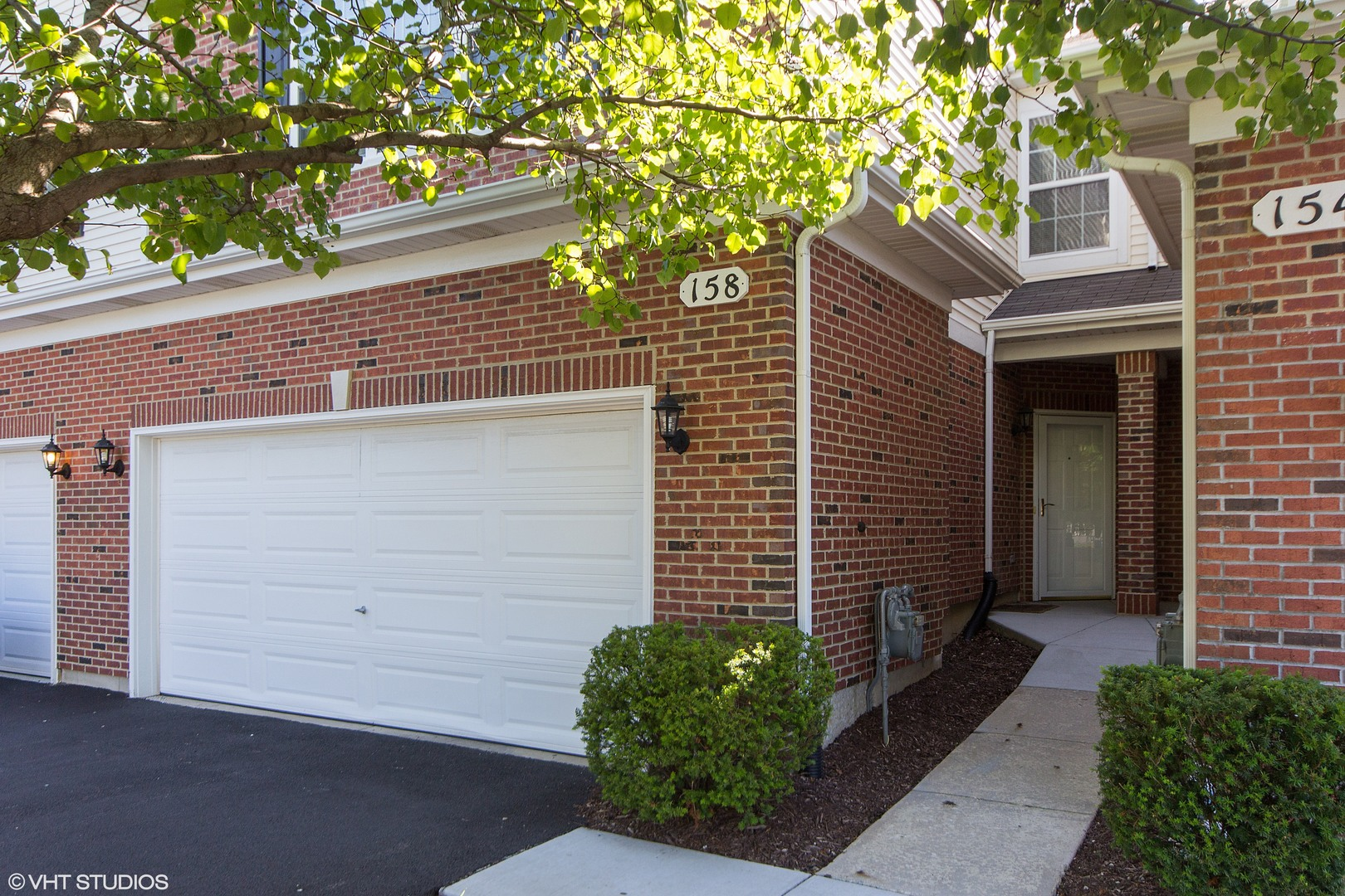 Photo of 158 North Palmer Drive  BOLINGBROOK  IL