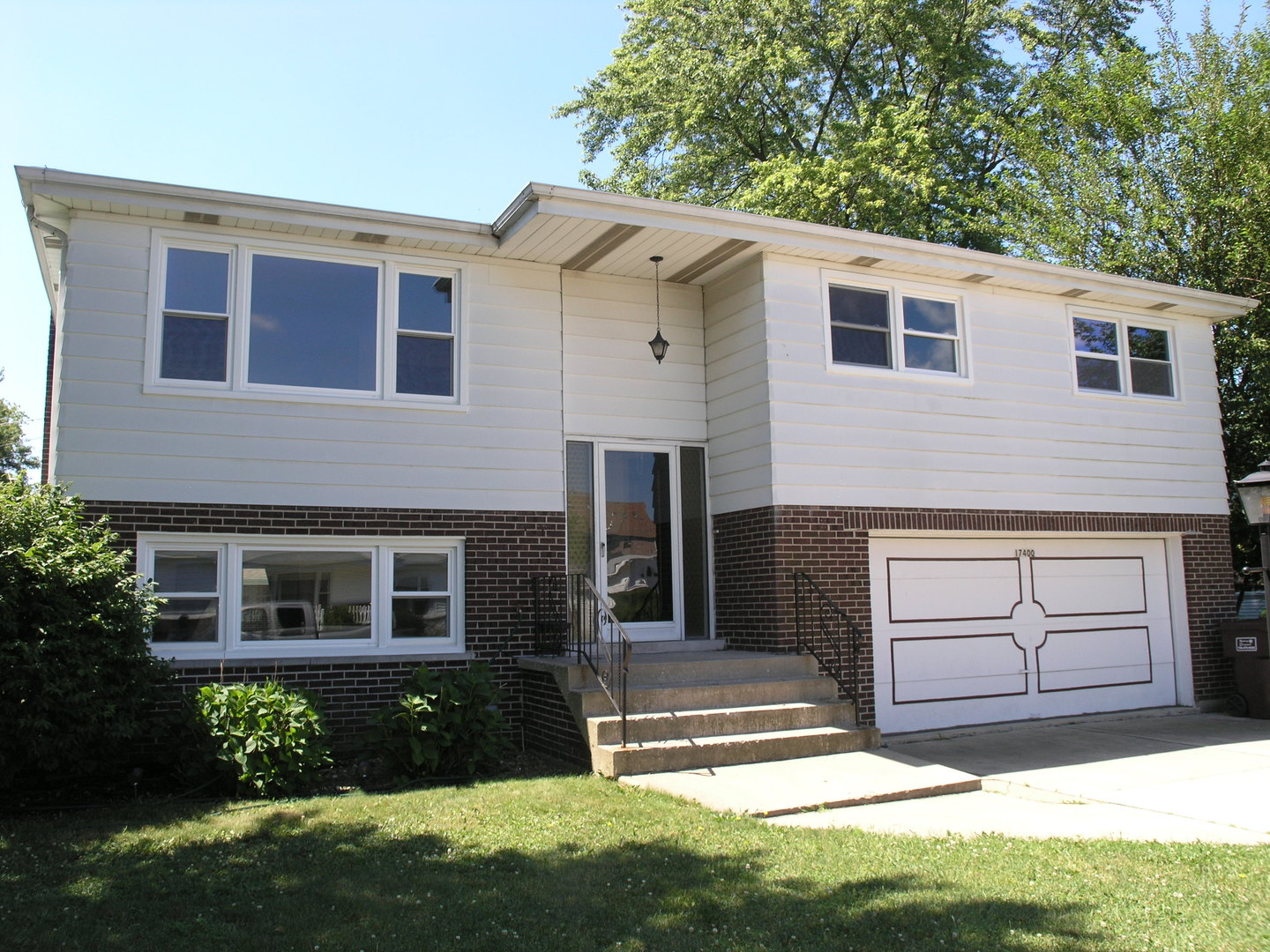 Photo of 17400 65th Avenue  TINLEY PARK  IL