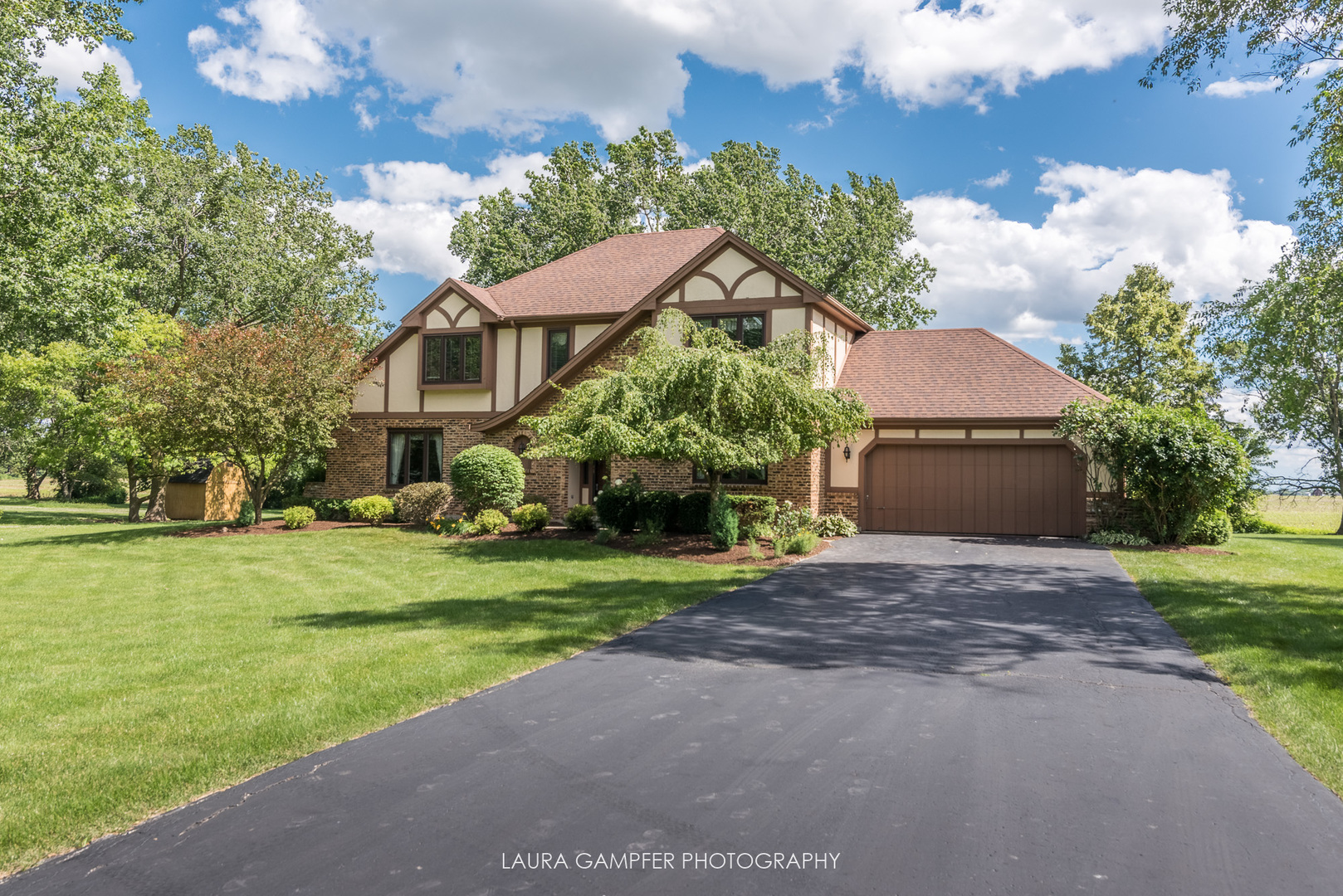 Photo of 43w647 Hawkeye Drive  ELBURN  IL