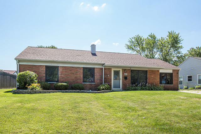 Photo of 15047 Huntington Court  ORLAND PARK  IL