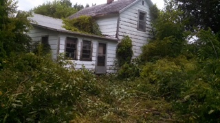 Photo of 18064 Springvalley Road  MORRISON  IL