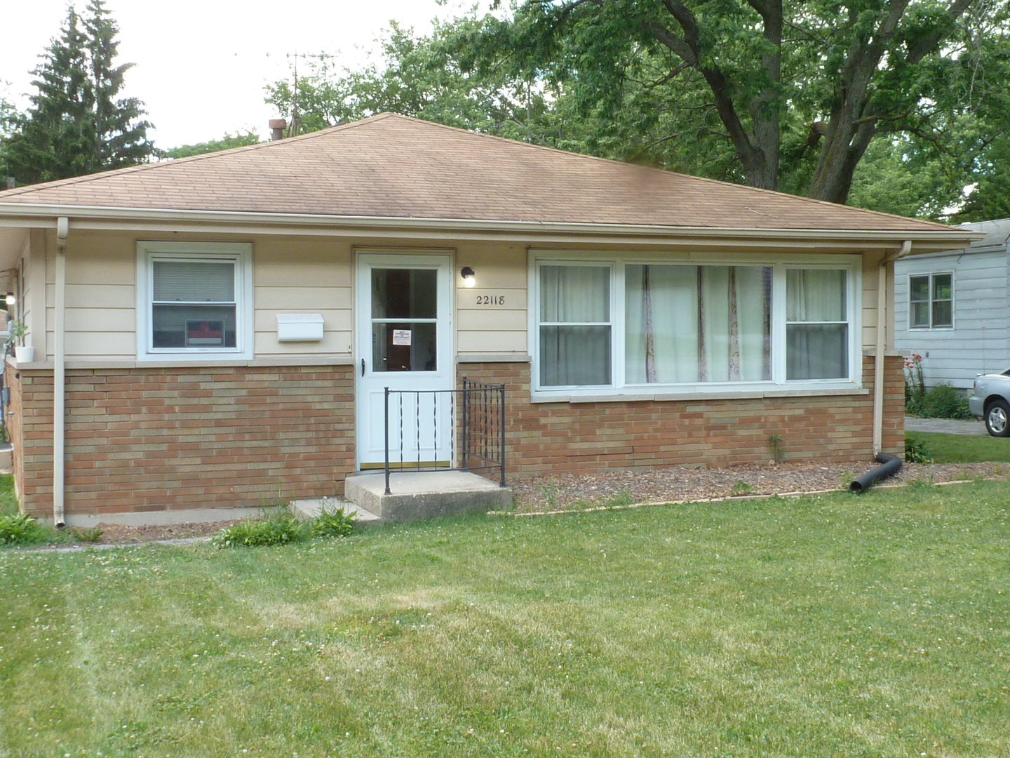 Photo of 22118 Main Street  RICHTON PARK  IL