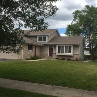 Photo of 3 Red Bud Court  BOLINGBROOK  IL