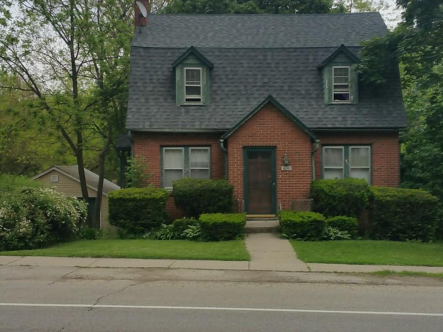 Photo of 10110 North Main Street  RICHMOND  IL