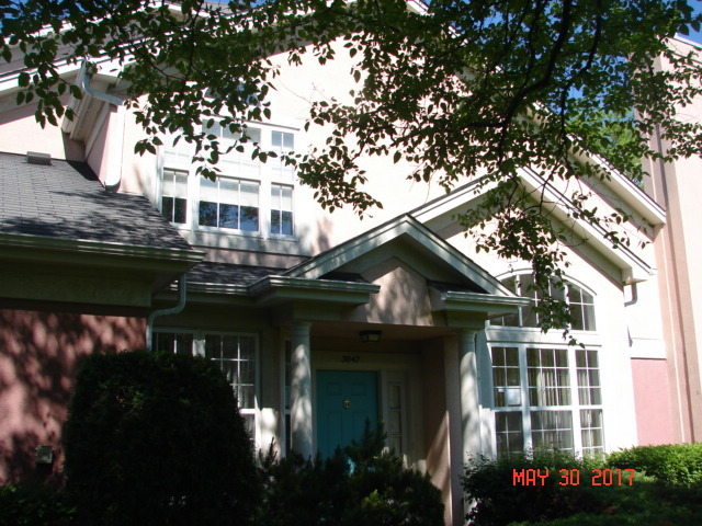 Photo of 3047 Lexington Lane  GLENVIEW  IL