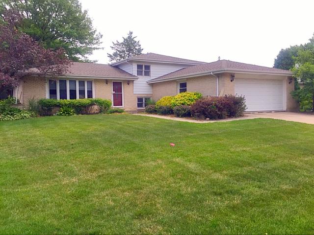 Photo of 7729 Farmingdale Drive  DARIEN  IL