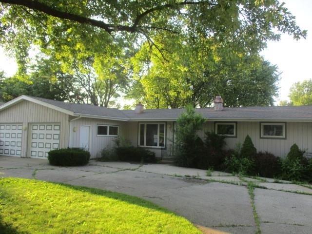 Photo of 3624 Ellen Road  MCHENRY  IL