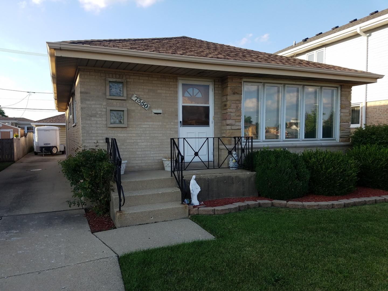 Photo of 7350 West Bryn Mawr Avenue  CHICAGO  IL