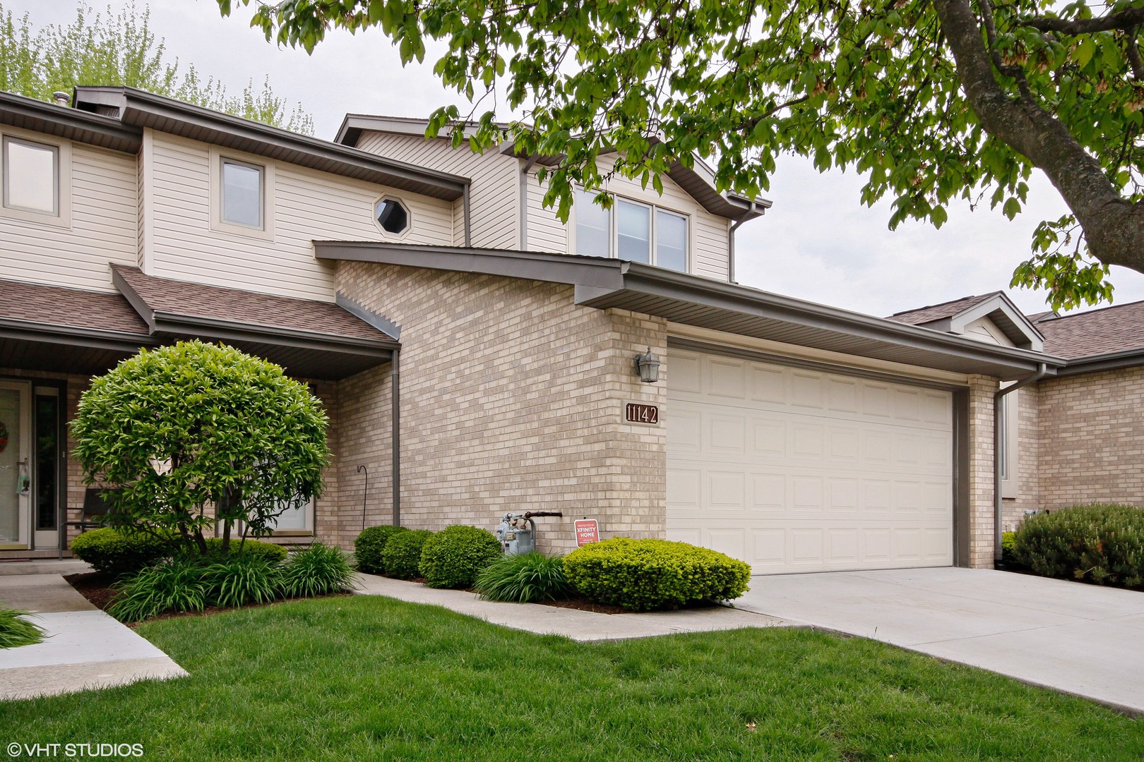Photo of 11142 Shenandoah Drive  ORLAND PARK  IL