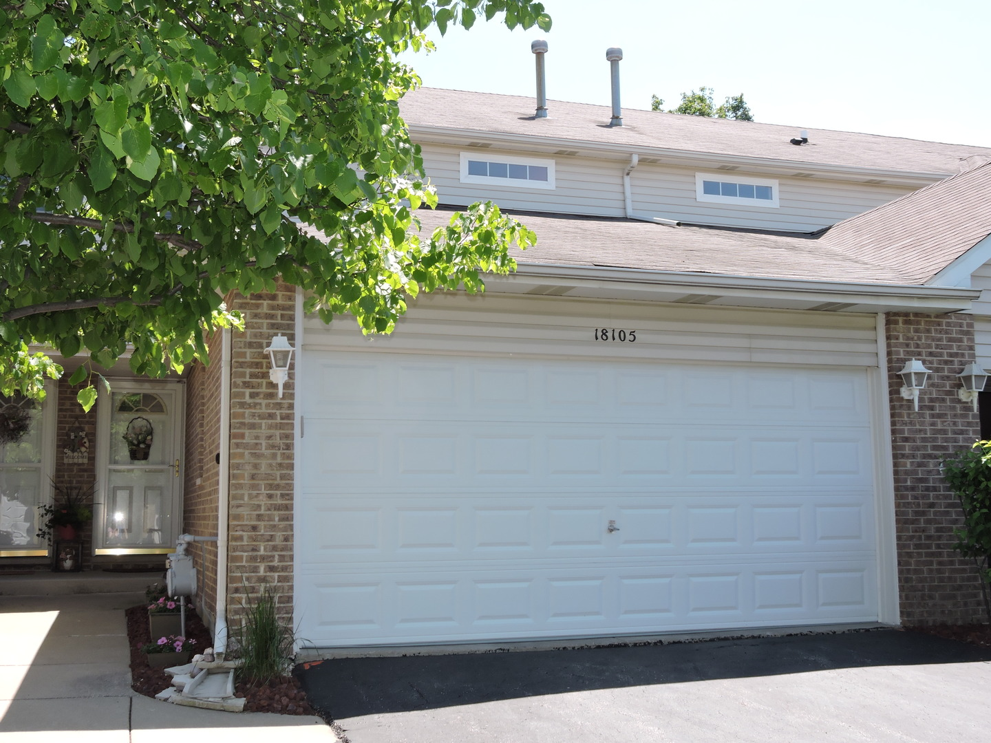 Photo of 18105 Mager Drive  TINLEY PARK  IL