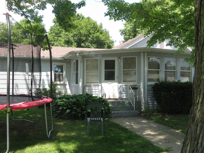Photo of 119 East Douglas Street  SENECA  IL