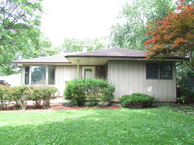 Photo of 2404 George Street  ROLLING MEADOWS  IL
