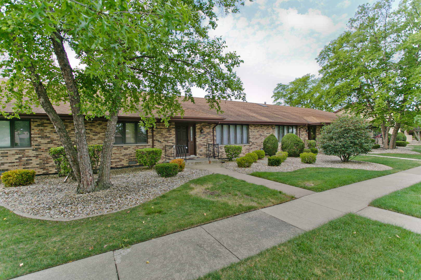 Photo of 8263 160th Place  TINLEY PARK  IL