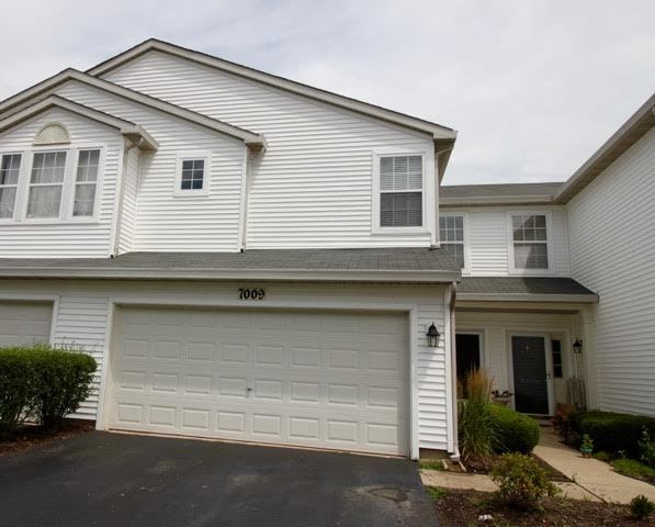 Photo of 7009 Clearwater Drive  PLAINFIELD  IL