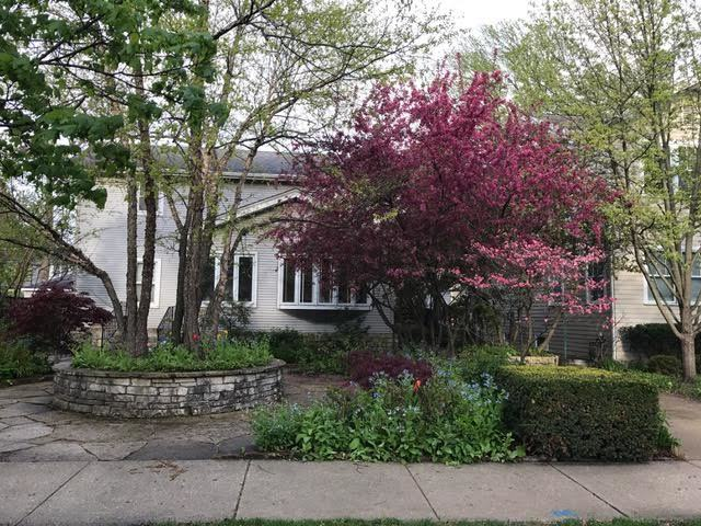 Photo of 2431 Hastings Avenue  EVANSTON  IL