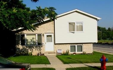 Photo of 9800 South ARTESIAN Avenue  EVERGREEN PARK  IL