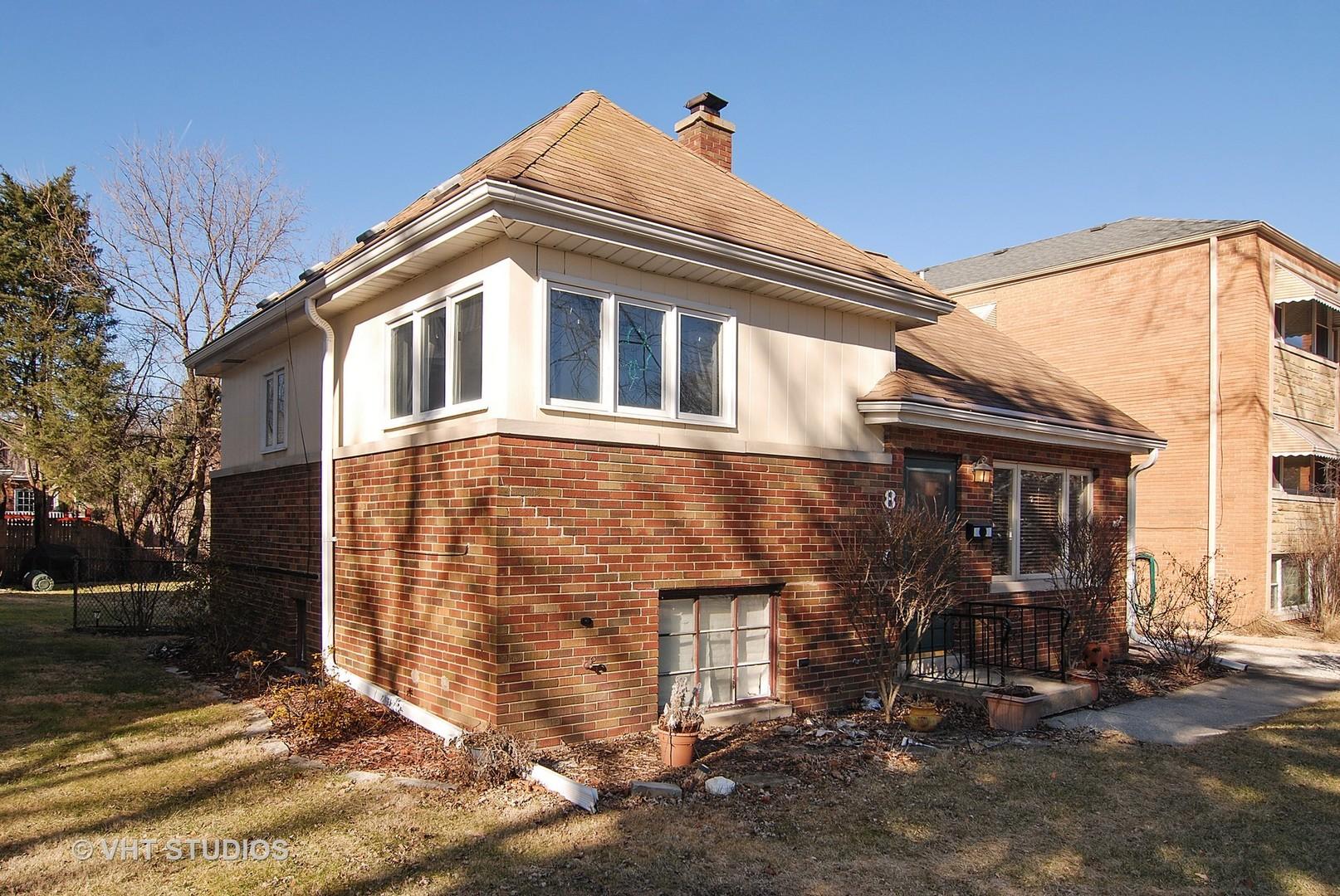 Photo of 810 North La Grange Road  LA GRANGE PARK  IL