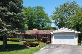 Photo of 10 West Kenilworth Avenue  PROSPECT HEIGHTS  IL