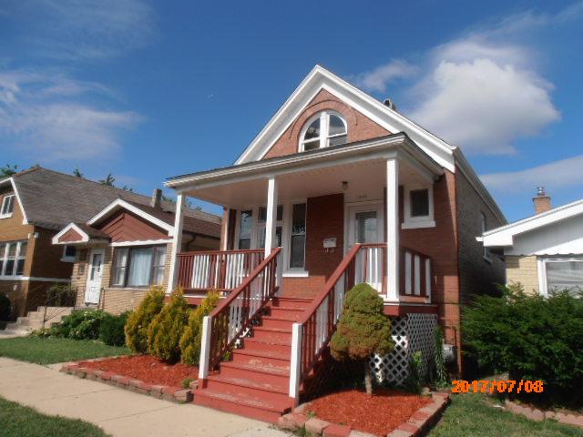 Photo of 1308 Gunderson Avenue  BERWYN  IL