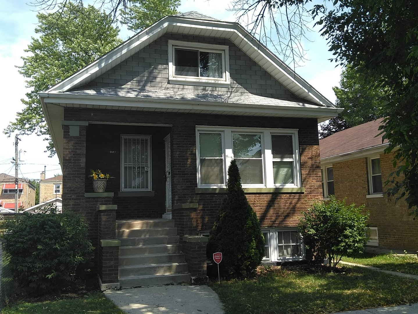 Photo of 3141 South 52nd Court  CICERO  IL