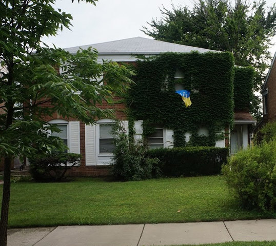 Photo of 6714 North Drake Avenue  LINCOLNWOOD  IL