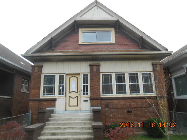 Photo of 7133 South Constance Avenue  CHICAGO  IL