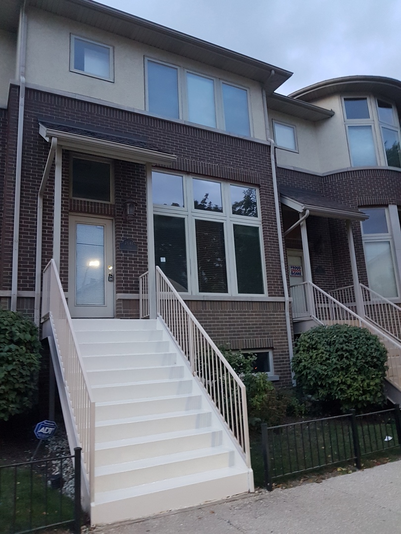 Photo of 7641 York Street  FOREST PARK  IL