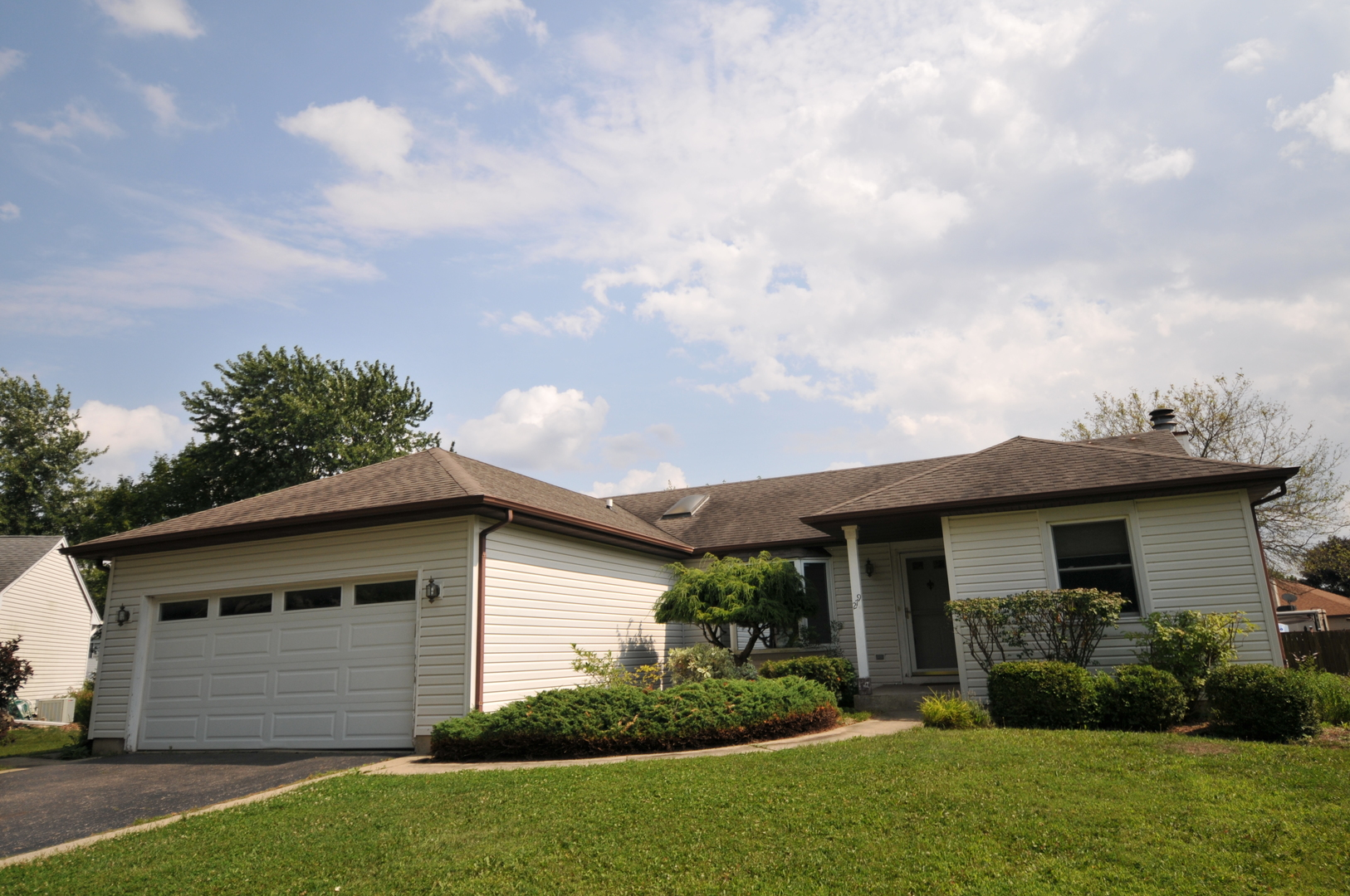 Photo of 279 MULFORD Lane  ROSELLE  IL