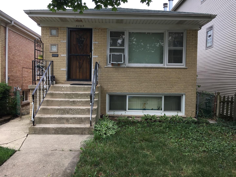 Photo of 5127 North Kenton Avenue  Chicago  IL