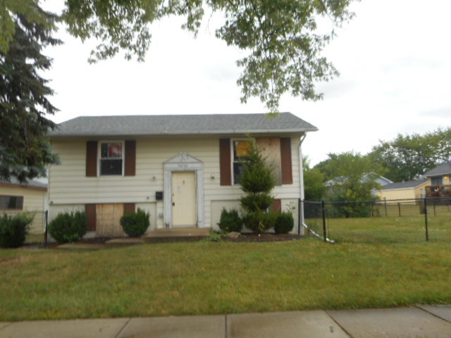 Photo of 22005 Balmoral Drive  RICHTON PARK  IL