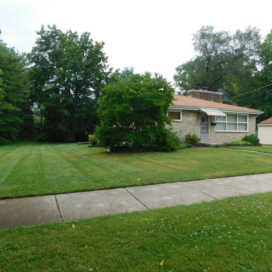 Photo of 14 South Park Street  WESTMONT  IL