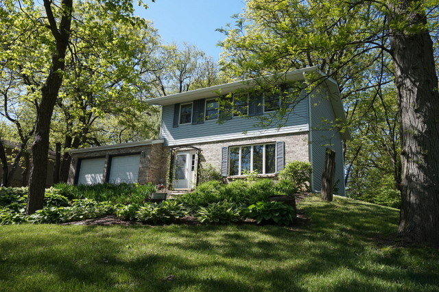 Photo of 24416 West PELLINORE Drive  SHOREWOOD  IL