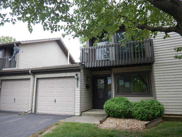 Photo of 1835 BREASTED Avenue  DOWNERS GROVE  IL