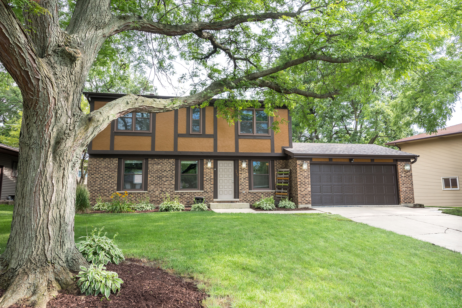 Photo of 2687 Normandy Place  LISLE  IL